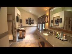 Bathroom Designs Video our 5 favorite master bathroom designs in 2016  - http