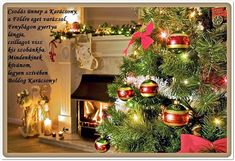 A look at how to place Christmas decorations and which colours to use to maximise Feng Shui power. Traditional Christmas Tree, Real Christmas Tree, Christmas Albums, Elegant Christmas, Christmas Music, Christmas Pictures, Green Christmas, Christmas Home, Christmas Tree Decorations