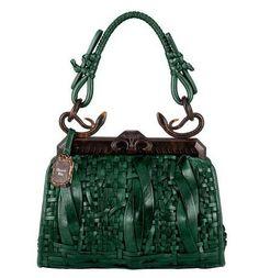 Dior Samourai 1947 Bags
