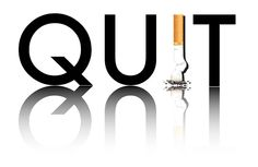 New Year's Resolution In 5 Words: Quit Smoking And See Dentist Namaste.  Dr. Howard Farran  Phoenix (Ahwatukee) Arizona 480-893-1223  Howard@TodaysDental.com   www.TodaysDental.com