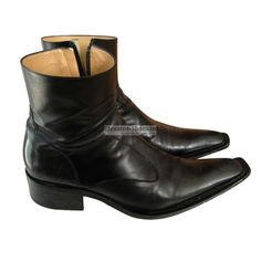 d2283e5fb00ea Pure Leather Shoes - Elevator Shoes - Elevator Shoes, Height Increasing  Shoes, Elevator Shoes Seller In India