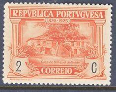 portugal 1925