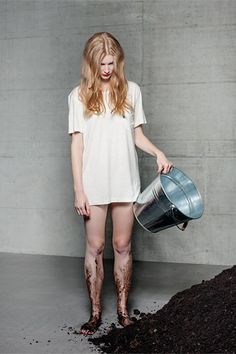 FREITAG - F-abric 100% Biodegradable Textiles - Innovation / Ethical Fabric
