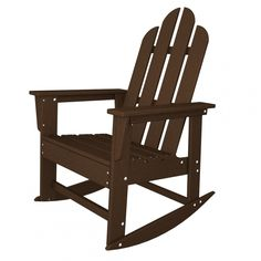 Enchanted Adirondack Rocking Chairs home furniture on Home Furnishings Idea from Adirondack Rocking Chairs Design Ideas. Find ideas about  #adirondackstylerockingchairs #adirondacktwigrockingchairs #modernadirondackrockingchairs #recycledplasticadirondackrockingchairs #winebarreladirondackrockingchairs and more