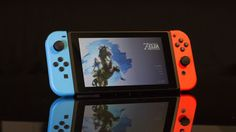 #NintendoSwitch #Gaming – Nintendo Switch review :Some unfortunate news has come to light about the Nintendo Switch's game save storage. The console stores your saves to a single system, giving players no option to upload them to cloud storage, access them from the same account on a different console, or even copy saves on to …