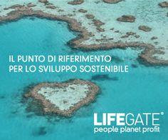 Torna la Fiera della sostenibilità nella natura alpina - LifeGate