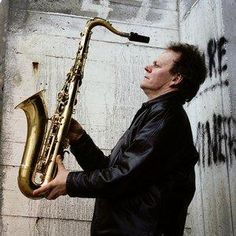 'Ethiopiques', World Saxophones, World Jazz Of Don Cherry & Roswell Rudd, And Compay Segundo  ByCHRIS HEIM•11 HOURS AGO  Monday, November 16 Global Village highlights world saxophones, including music from Tommy McCook, one of the founding members of Jamaica's acclaimed ska