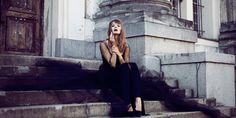 #FRESHMESS KAROLINA ROZAK PHOTOGRAPHY