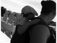 le portage et nous : nos ling ling d'amour