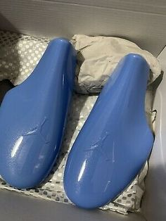 1Pair Forefoot Silicone Shoe Pad Insoles High Heel Elastic Cushion Foot Care RAH