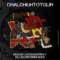 Celtic Drawings, Mayan Astrology, Aztec Symbols, Aztec Culture, Aztec Warrior, Inka, Mexico Art, Aztec Art, Mesoamerican