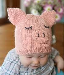 resultado de la imagen de los patrones de punto para bebé