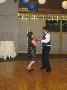 Mother/son dance Mother Son Dance, Sons, My Son, Boys, Children