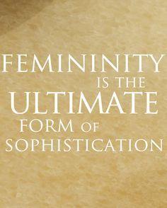 "Simply Savannah: ""Introducing Biblical Femininity Series"". Spread the word! :-) #GodlyWomanhood #blogpost"