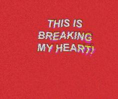 987 Best Broken Heart Images In 2019 Proverbs Quotes Words