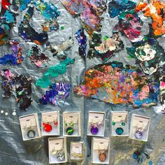 Art Walk, Abstract Art, Cool Stuff, Instagram Posts, Painting, Inspiration, Ideas, Cool Things, Biblical Inspiration