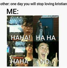 Kristian Kostov, Haha, Humor, Ha Ha, Humour, Funny Photos, Funny Humor, Comedy, Lifting Humor