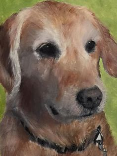 Today is the last day to submit your photo for the Pinot's Palette, Paint Your Pup event. The event is Saturday, June 13th from 4pm-7pm. http://bit.ly/cafbevents