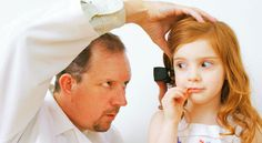 Happy Oiling: Natural Ear Infection Remedy
