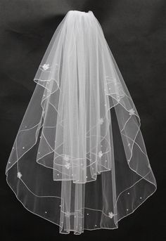 >> Click to Buy << 2018 Free shipping to reach the veil lace short design single wedding bride's waist long hair comb  #Affiliate