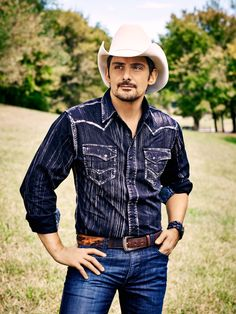 brad paisley home in tennessee - Google Search