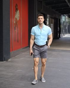 Summer Style by Tommy DiDario