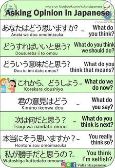 Japanese #easyjapaneselanguage