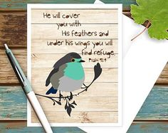 Popular items for christian card on Etsy