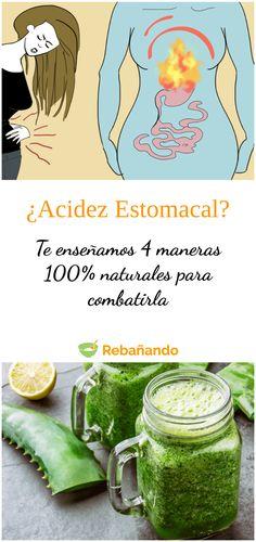 10 Ideas De Reflujo Gástrico Reflujo Remedios Para La Gastritis Remedios Para La Salud