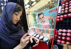 Iba: First halal cosmetics brand launched in India