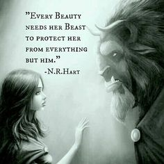 ideas tattoo disney beauty and the beast ideas tattoo disney beauty and the beast posts And The Beast Tattoo Rose Matching Best Friend Simple Meaning Ide.Tattoos:Beauty And The Beast Tattoo Rose Disney Movie Quotes, Disney Quotes About Love, Disney Poems, Beautiful Disney Quotes, Disney Movie Up, Disney Quotes To Live By, Best Disney Quotes, Disney Sayings, Princess Quotes