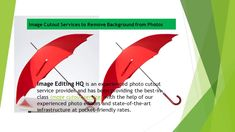 Image Cutout Services to Remove the Background from Any Photos with Expe...