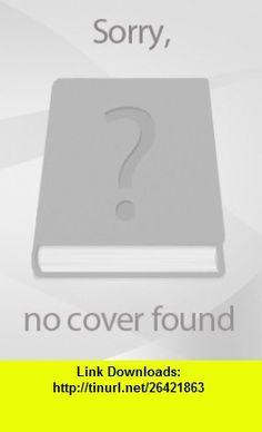 Rigby Star Audio Big  Foundation Pack Wave 1 (International Rigby Star Audio Big ) (9780435040697) Teresa Heapy, Alison Hawes, Tony Mitton, Monica Hughes, Moira Andrew, Paul Shipton, Fay Robinson , ISBN-10: 0435040693  , ISBN-13: 978-0435040697 ,  , tutorials , pdf , ebook , torrent , downloads , rapidshare , filesonic , hotfile , megaupload , fileserve