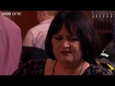 Gavin and Stacey- Nessa Gavin And Stacey, Bbc One, Cymru, London Calling, Episode 3, Series 3, Welsh, Movie Tv, Netflix