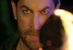 Neil Nitin Mukesh as Sam Arora