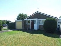 The Bungalow, West Moors, Ferndown, Dorset, Self Catering Cottage Travel England.