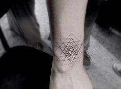 dr woo tattoo artist - Google Search