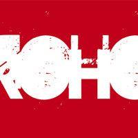 Visit rohobanda on SoundCloud y baja toda su musica gratis!! Material nuevo disponible ya.