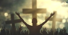 """3 Truths from the Hymn """"Come Thou Fount"""" to Renew Your Wonder - Topical Studies Images Du Christ, Pictures Of Jesus Christ, Worship Backgrounds, Christian Backgrounds, Image Jesus, Struggles In Life, Church Graphic Design, Shadow Of The Almighty, Under The Shadow"""