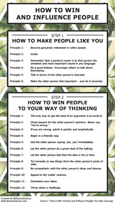 Self Help Information You Can't Pass Up - Leadership Skills List Self Development, Personal Development, Leadership Development, Professional Development, Leadership Qualities, Leadership Activities, Life Skills, Life Lessons, Skills List