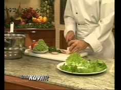 ▶ Hrana i Vino 25 - Balkanska Idila - YouTube