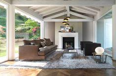 SPIRITS design S. Cornelissen Soft Seating, Contemporary, Modern, Sofas, Living Room, Interior Design, Luxury, Home Decor, Amp