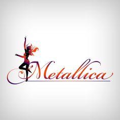 Creative logo design by Dreams Iconic