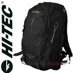 Plecak trekkingowy V-Lite Arizone 35L Hi-Tec