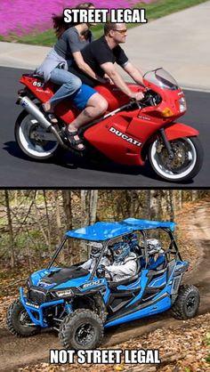 600 Best Atv And Utvs Images In 2016 Dirt Bikes Atvs Atv