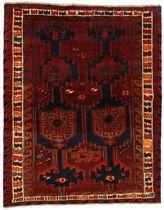 Lori - Bakhtiari Persian Carpet | nmd13537-227 | CarpetU2 Carpets Online, Carpet Colors, Persian Carpet, Geometric Shapes, Sheep, Bohemian Rug, Weaving, Colours, Rugs