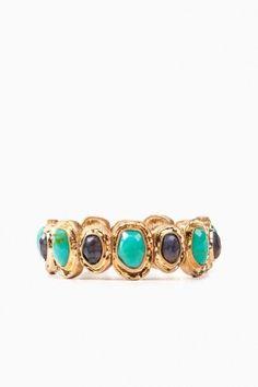 Shimerah Bracelet