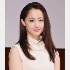 30代男性と事実婚状態 沢尻エリカ「別に」から10年の平穏|日刊 ...