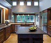| Modern > Kitchens | LUXE Source