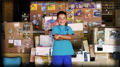 How a 9-Year-Old Entrepreneur's Business Went Viral | Entrepreneur